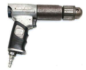 Mac Tool Ah2010 Air Hammer