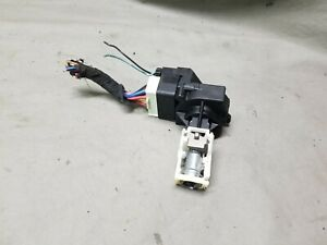 1999 2004 Jeep Grand Cherokee Ignition Switch Actuator Pin Key Pin Assembly