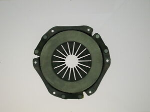 Clutch Pressure Plate Exedy Ca1914 Buick Cadillac Chevrolet Jeep Oldsmobile