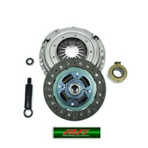 Psi Hd Clutch Kit For 88 92 Toyota Corolla All trac 88 89 Mr 2 Supercharged 1 6l