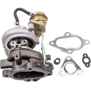 Td04 In Stock   Replacement Auto Auto Parts Ready To Ship