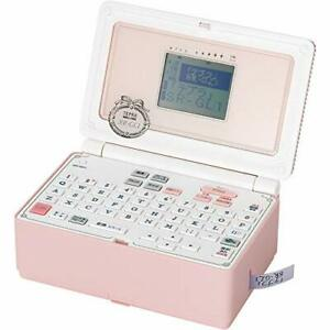 Jim King Label Writer Tepura Pro Sr gl1 Shell Pink 15713 Fromjapan