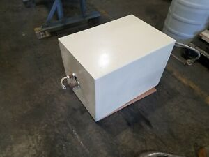 Ammonia Dissociator To Be Used With A Heat Treating Furnace To Reduce Scale