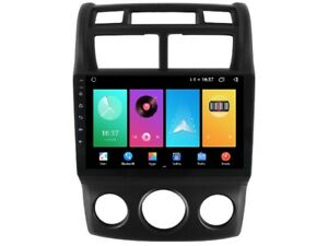 Gps Radio Player For Kia Sportage 2008 2010 9 Android 10 Dsp Carplay Navi Car