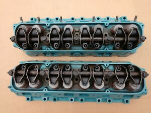 383 Mopar Heads In Stock | Replacement Auto Auto Parts Ready
