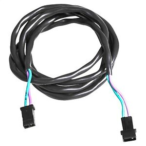 Msd Ignition 8860 Cable Assembly