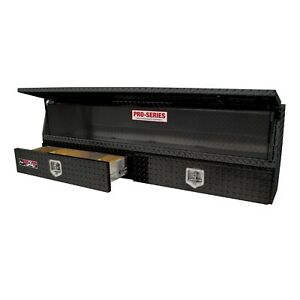 Westin 80 Tbs200 72 Bd B Brute Contractor Topsider Tool Box