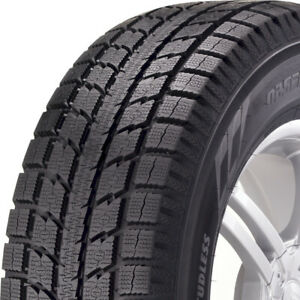 4 New 225 60r17 99t Toyo Gsi5 225 60 17 Tires