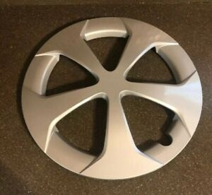 New 2012 2015 Toyota Prius 15 Replica Factory Hubcap Wheelcover Oem 42602 47060