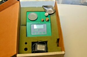 RCBS Powder Pro Digital Scale 98980