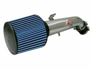 For 1999 2000 Honda Civic Ex Hx 1 6l Injen Sp Short Ram Cold Air Intake Polished