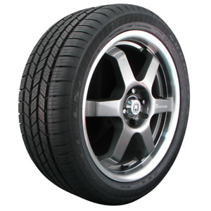 New P275 55r20 Goodyear Eagle Ls 2 111s 2755520 275 55 20