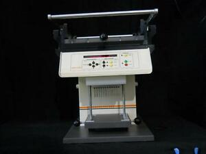 Tomtec Harvester 96 Mach 4 iv Automated Cell Harvester