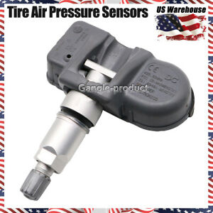 1 Piece 433mhz Tire Pressure Sensor Tpms 56029400ac Fit For Dodge Chrysler Jeep