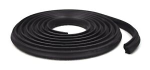 Fairchild Industries Trunk Seal Trunk G3109