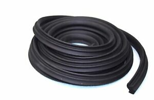 Fairchild Industries Trunk Seal Trunk G3110