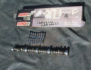 Comp Cams High Energy Hyd Camshaft Lifters 252h Rv Chevrolet Sbc 350 400 New