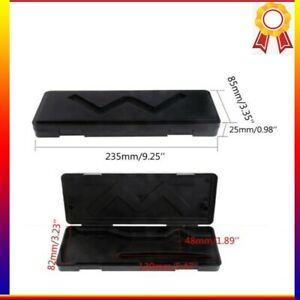Storage Box Case For 0 150mm Stainless Digital Electronic Vernier Caliper Tool