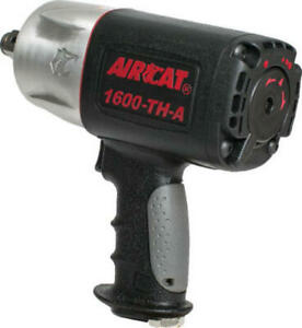 3 4 Impact Wrench