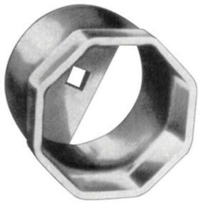 Otc 1950m 54mm 6 Point Metric Wheel Bearing Locknut Socket