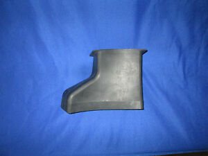 1959 1960 Cadillac Air Conditioning Blower Rubber Boot A c Ac New Reproduction