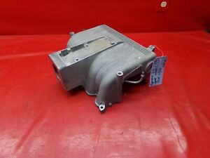 Ford Mustang 5 0 302 Sbf Gt40 Style Aluminum Upper Intake Manifold Efi With Egr