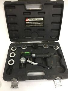Hilmer Compact Swage Tool Kit ye css pbr020191