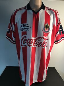 outlet store 21b5c d7389 Best Coca Cola Jersey Collectibles