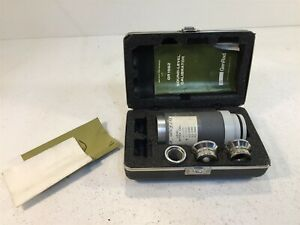 Genrad Gr 1562 Sound level Calibrator Gr1562