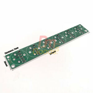 For Version Farad Capacitor Super Capacitor 2 5v 3v 360 700f Protection Board