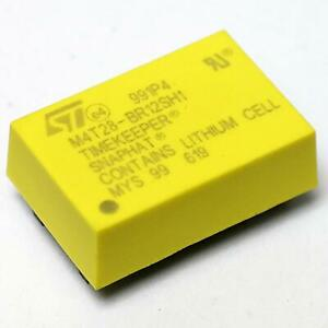Olympus Memory Battery For Cv And Clv Processors And Light Sources New