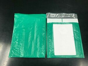 Poly Bubble Mailer Bulk 197 800 Qty Size 0 And 2 Mixed Truckload Discount Lot