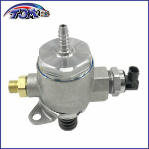 New Direct Injection High Pressure Fuel Pump For Audi A4 A5 A6 Q5 Tt 2 0t 09 17