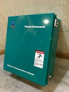 Hoffman Electrical Box Cabinet Wall Mount 3r W Removeable Back Plate 14x13x6 5