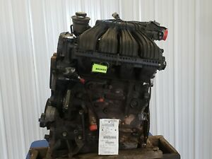 2003 Chrysler Pt Cruiser 2 4 Engine Motor Assembly 232 347 Miles No Core Charge