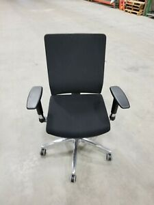 Office conference Room Chairs
