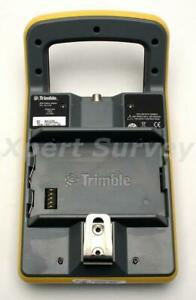 Trimble Multi Battery Adapter For S Vx Series Total Stations S6 S7 50113 00