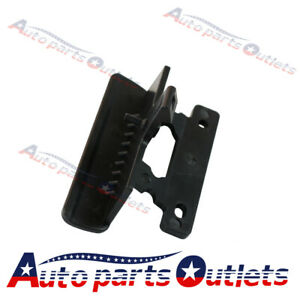For Chevy Silverado Gmc Tahoe Yukon New Center Console Armrest Latch Lid