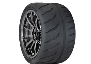 Toyo Proxes R888r Tire 205 40zr17 84w Free Shipping New 104740