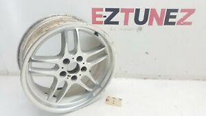 1995 2001 Bmw 740i 18 Wheel Rim Tire M sport Oem