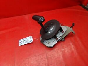 94 98 Ford Mustang Gt Auto Automatic Floor Shift Shifter Assy Oem Leather 199