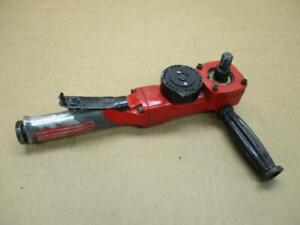 Viking Air Tools 7 Right Angle Grinder Sander Made In The Usa