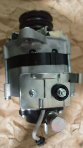 Toyota Dyna Truck Parts