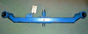 Ford 1715 Tractor Front Axle Sa330021540