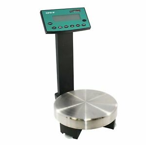 Optima Opd p Paint Mixing Scale