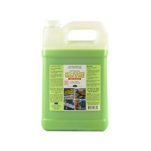 Optimum Nrww2012g Automotive Detailing No Rinse Wash Wax 1 Gallon