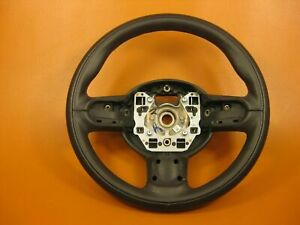 Mini Cooper S Steering Wheel 2007 2008 2009 2010 2011 2012 Oem