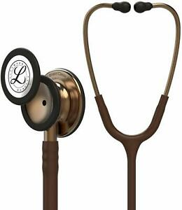 Littman Stethoscope Classic Iii chocolate Copper 5809