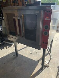 Blodgett Electric Single Full Size Convection Oven
