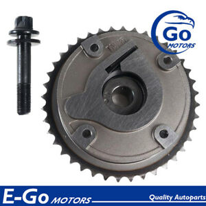 Timing Camshaft Gear Fits Citroen C4 C4 Ds4 Picasso C5 Ds3 1 6 Turbo Ep6